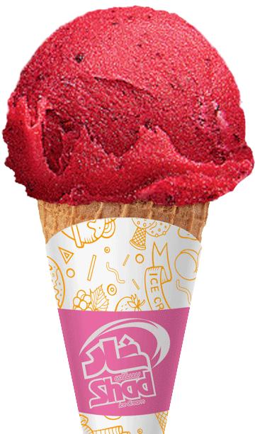 Flavor-1
